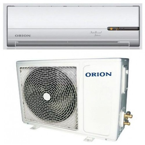 Aer conditionat ORION INVERTER 9000 btu