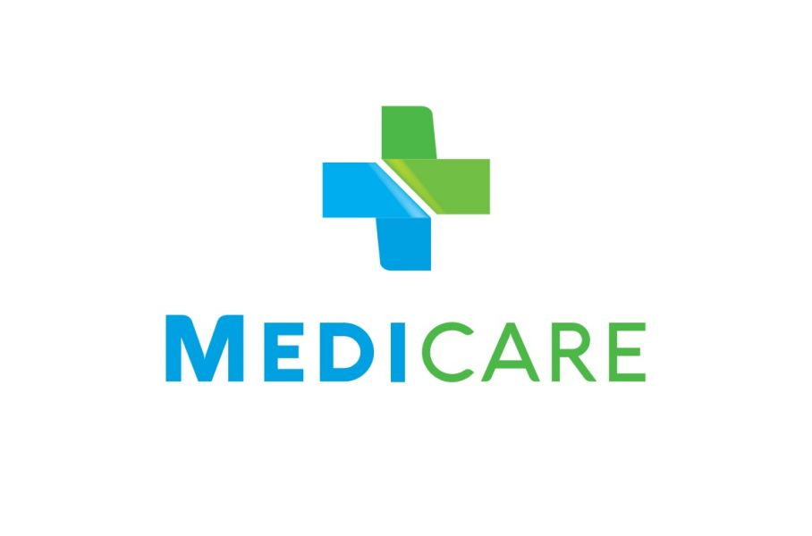 Clinica Medicare angajeaza Medic Specialist Full Time