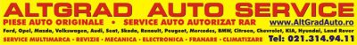 Piese Auto,Piese Auto Ford,Piese Ford Motorcraft,Service Auto Bucuresti,Piese Opel,Piese Auto Opel,