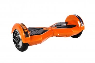 Hoverboard Mover L SegWay