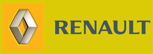 Piese auto Renault , magazin  piese auto renault