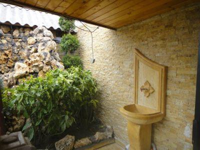 Constructii amenajari decoratiuni interioare exterioare for Amenajari piscine exterioare