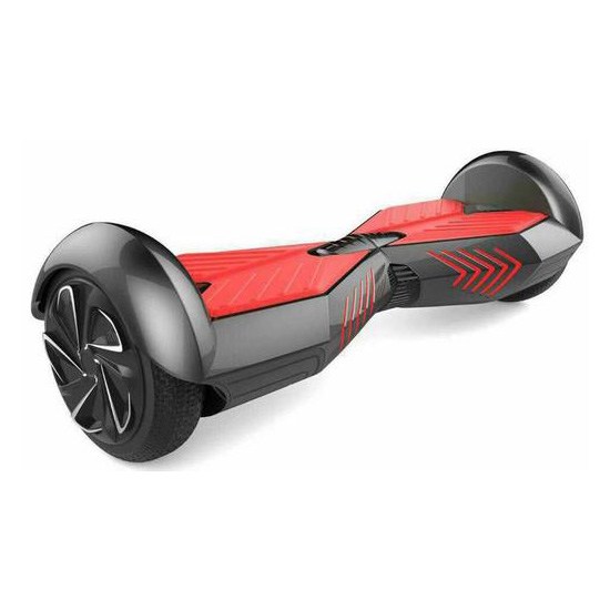 Hoverboard Mover S6 SegWay