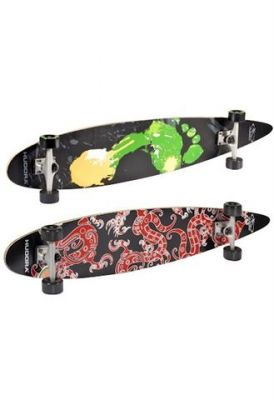 Vindem skateboard