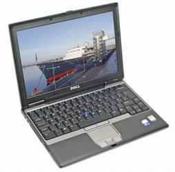 Oferta.laptop ibm p4 - 700 lei , dell core2duo - 949 lei