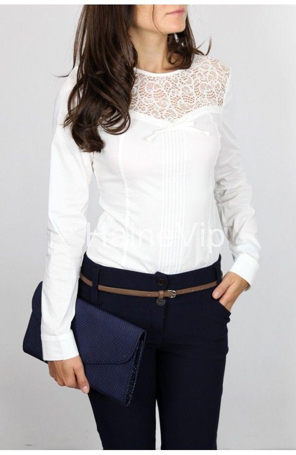 Haine dama - Colectia InstaStil pentru femei cu stil! Imbraca-te din cap pana-n picioare! • Rochii • Bluze • Pantaloni • Paltoane • Lenjerie intima • Incaltaminte • Genti • Accesorii • Alege din peste de produse!