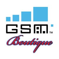 Gsm Boutique - Piese si Accesorii GSM
