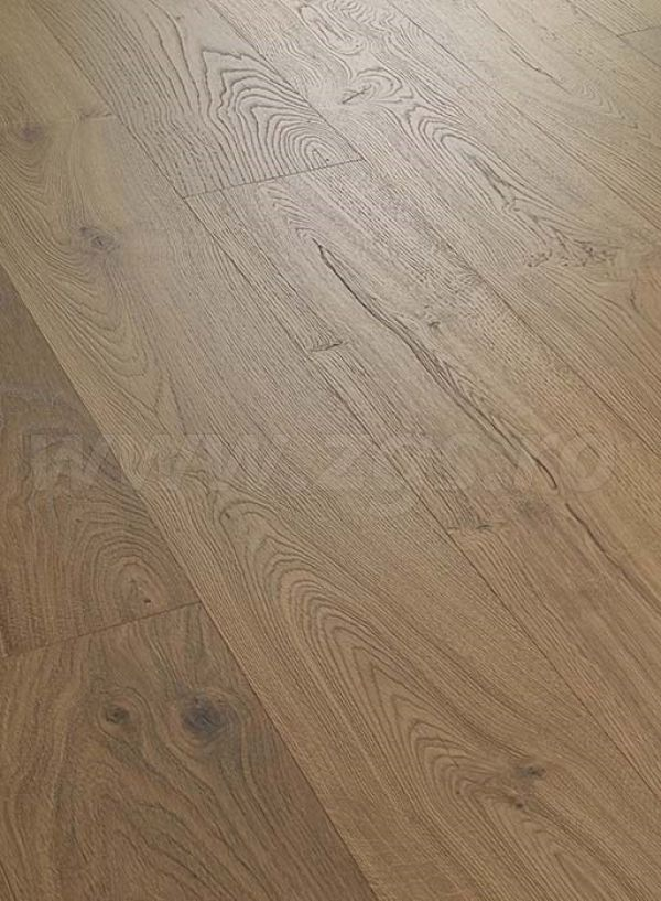 Parchet laminat Grand Selection