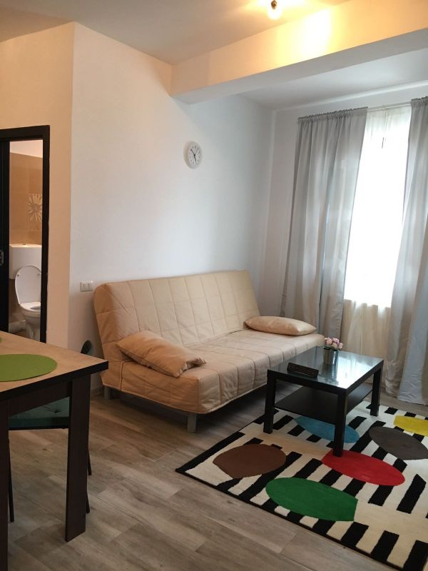 Super pret la apartament 2 camere in Militari