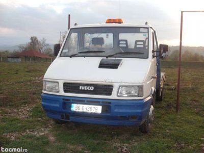 Vand Iveco daily din 1997