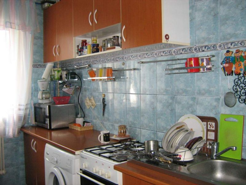 Apartament 3 cam, 60 mp, ultracentral