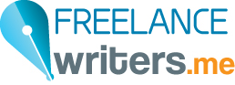 Oferta job - content writing