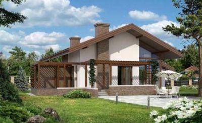 Case ieftine case americane case lemn proiecte case for Costruzione di case americane