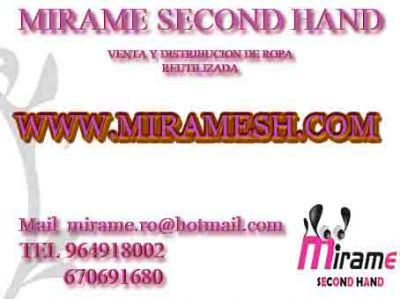 Haine second hand de marca
