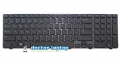 Tastatura laptop Dell Inspiron 3721