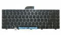 Tastatura laptop Dell Inspiron 5421