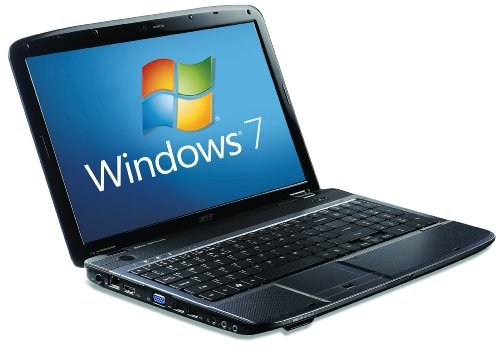 Instalare si reinstalare Windows 7, 8, 10