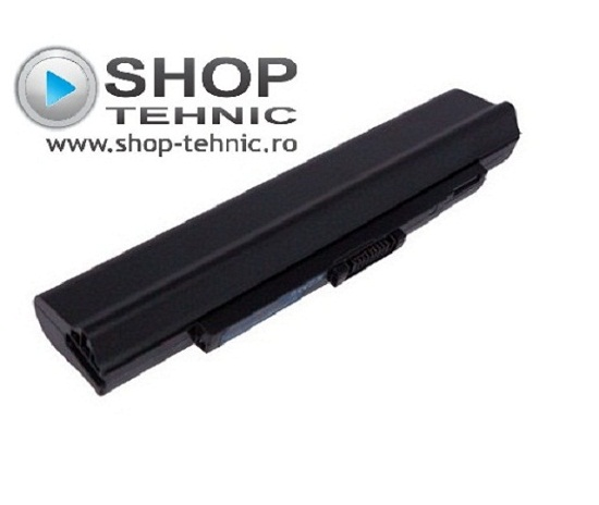 Baterie Laptop Acer Aspire One ZA3