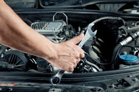 Car Mechanic – The Netherlands/Germany (1900€/netto/month)
