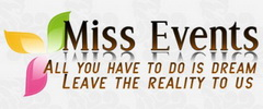 Organizare evenimente miss events