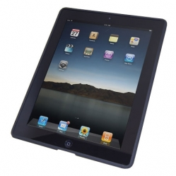 Vand iPad 2 Wi-Fi Black A1395 MC769LL/A HDD:16 GB RAM: 512 MB in BucureÅŸti cu 1300 de RON