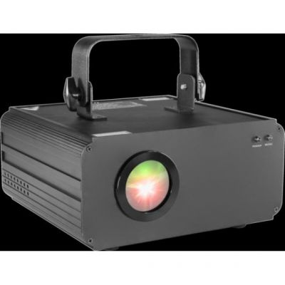 Vand laser multimedia – Prolights