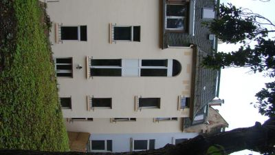 Cladire in Crimmitschau- Germania - 8 apartamente