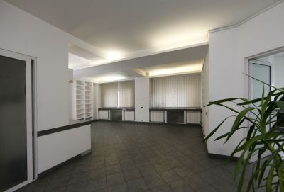 Universitate - APARTAMENT IN BLOC - 4 CAMERE