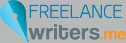 Oferta job – content writing, article writing