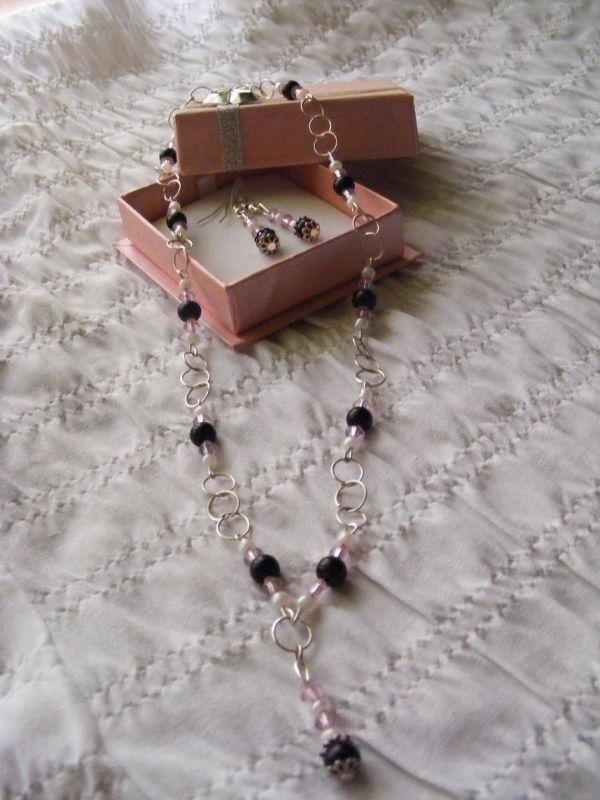 încălţăminte cumpărători de vânzări economii fantastice Anunturi Bijuterii si accesorii Cluj