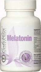 Melatonin ( 60 tablete )