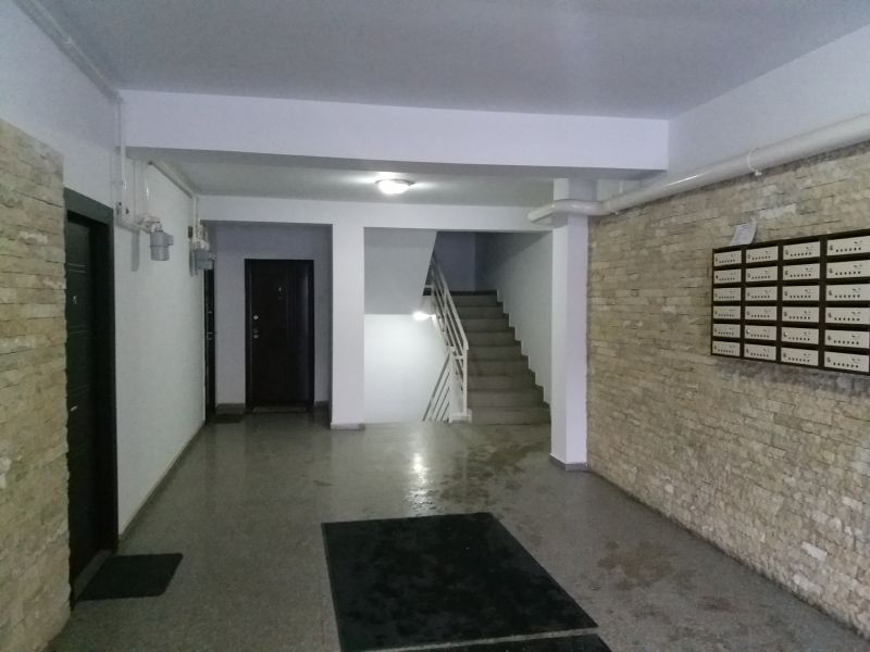 Apartament 2 camere, decomandat, Militari Mc donalds