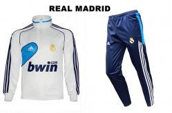 Treninguri Adidas Real Madrid