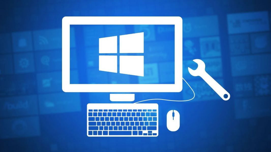 Instalare SO Windows, Formatare,Upgrade PC/Laptop,BackupResetTelefoane, Overclock, Asistenta Online