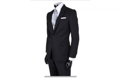 costume barbatesti  2013|costume slim fit 2013| costume business | costume ieftine |