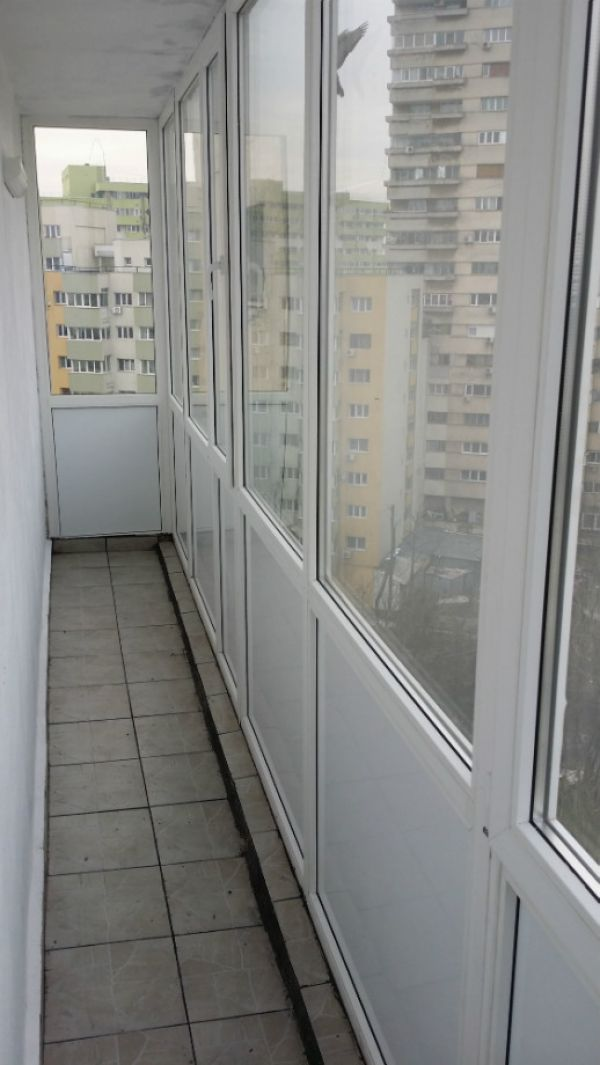 Apartament 3 camere, 70 mp, superb, MEGA MALL, sector 2