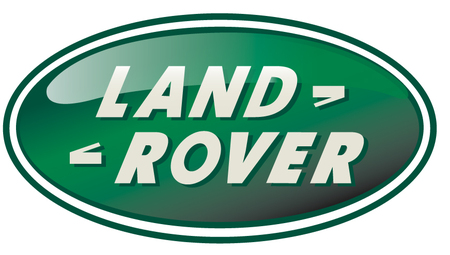 Piese auto Land Rover , magazin  piese auto land rover