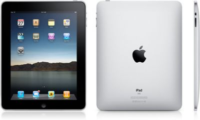 Ipad Apple sigilate WiFi 3G  16gb32gb64gb wwwgabigsmro