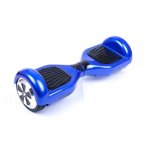 Hoverboard Mover S8 BT BLUE  Import Germania