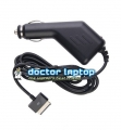 Incarcator auto tableta Asus Eee Pad Transformer TF101