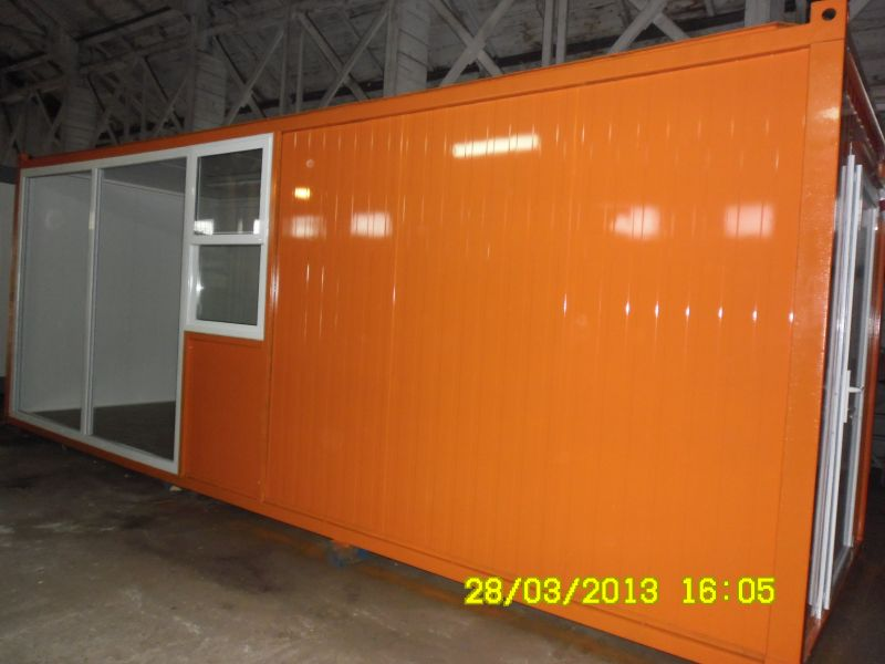 CHV Container containere birou inchiriere containere sanitar birou container