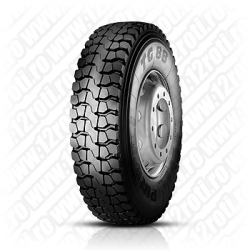 Anvelope cariera 315/80R22.5 M+S