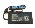 Incarcator original laptop Asus 19.5V 11.8A 230W