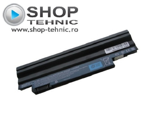 Baterie Laptop Acer Aspire One AOD257