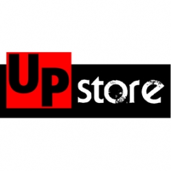 UpStore - OUTLET Haine de Marca