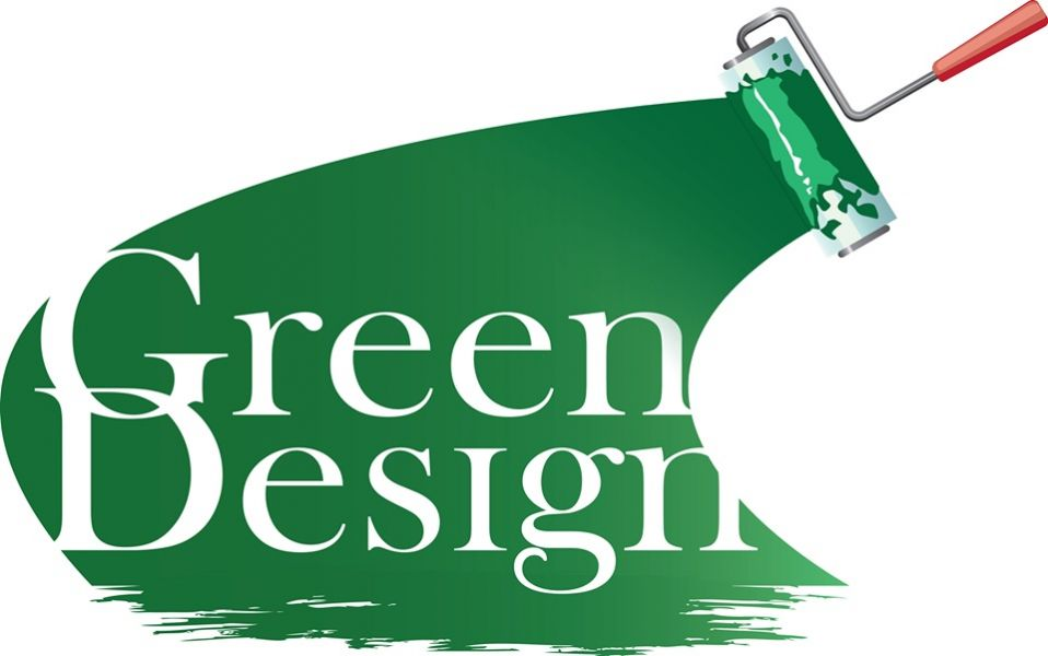 Green Design Oikos