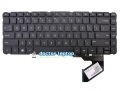 Tastatura laptop HP Pavilion Sleekbook 14
