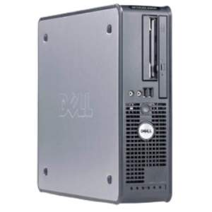Desktop Dell GX620
