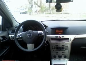Vind Opel Astra H - Edition