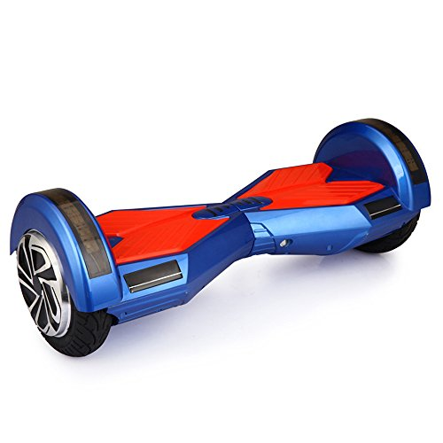 Hoverboard Mover L